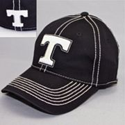 Tennessee Volunteers Shortstop Baseball Cap
