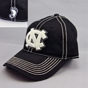 North Carolina Tar Heels Shortstop Baseball Cap