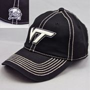 Virginia Tech Hokies Shortstop Baseball Cap