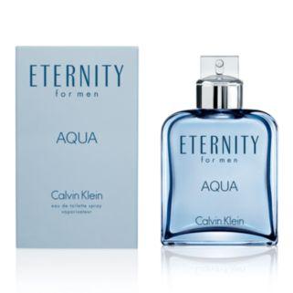 Calvin Klein Eternity Aqua Men's Cologne