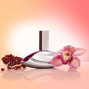 Calvin Klein Euphoria Women's Perfume - Eau de Parfum