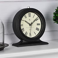 FirsTime Antolini Clock