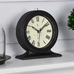 FirsTime Antolini Clock