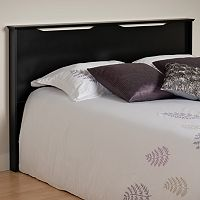 Prepac Coal Harbor Full/Queen Headboard