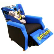 Batman Recliner