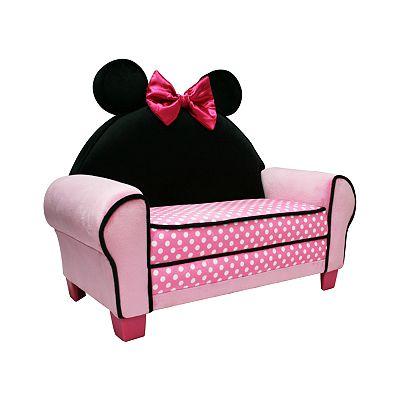 Disney Childrens Furniture Reviewscheap