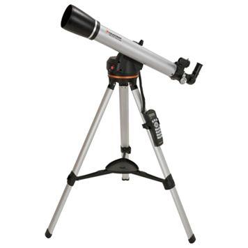 Celestron 60LCM Computerized Telescope