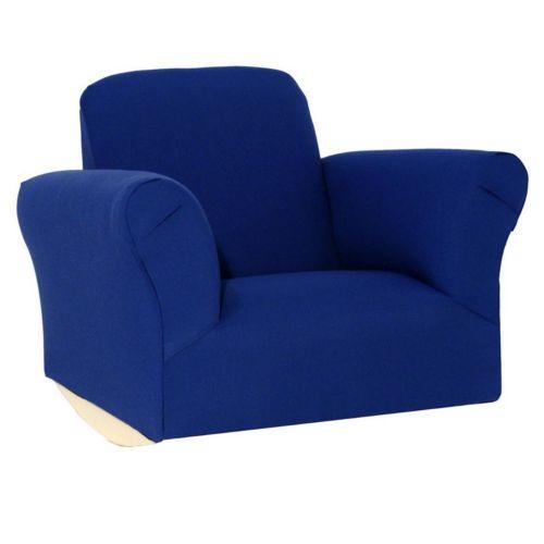 Harmony Kids Rocking Chair