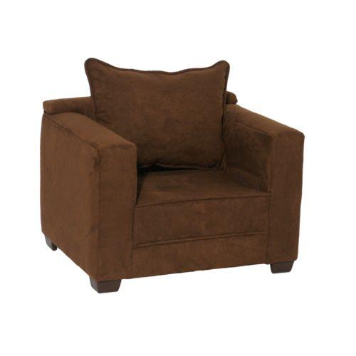 Harmony Kids Modern Chair
