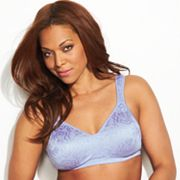 Playtex 18 Hour Ultimate Lift and Support Full-Figure Bra - 4745