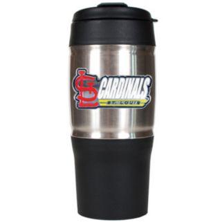 St. Louis Cardinals Travel Mug