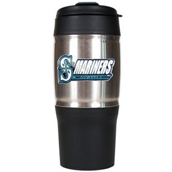 Seattle Mariners Travel Mug