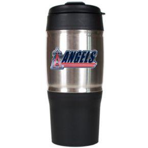 Los Angeles Angels of Anaheim Travel Mug