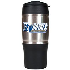 Kansas City Royals Travel Mug