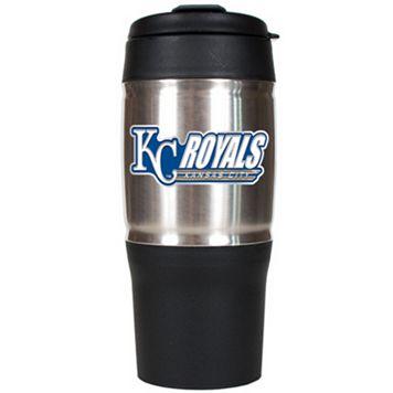 Kansas City Royals Travel Mug