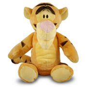 Disney Winnie the Pooh Tigger Plush Toy by Kids Preferred