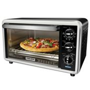 Black & Decker Countertop Convection Oven