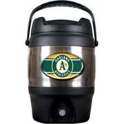 Oakland Athletics Tailgate Jug