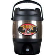 Pittsburgh Pirates Tailgate Jug