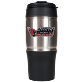 Arizona Cardinals Travel Mug