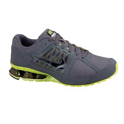 Kohls Barefoot Running Shoe