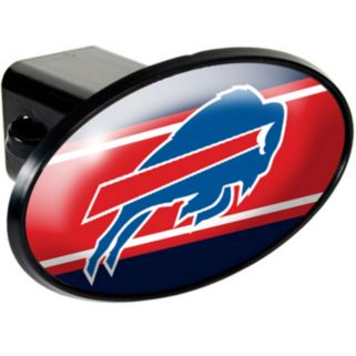 Buffalo Bills Trailer Hitch Cover