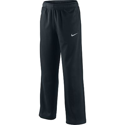 Nike Therma-Fit Fleece Pants - Boys 8-20