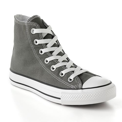1d2cbee91c Adult Converse All Star Chuck Taylor High-Top Sneakers