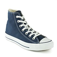 12f9af9e20e Adult Converse All Star Chuck Taylor High-Top Sneakers