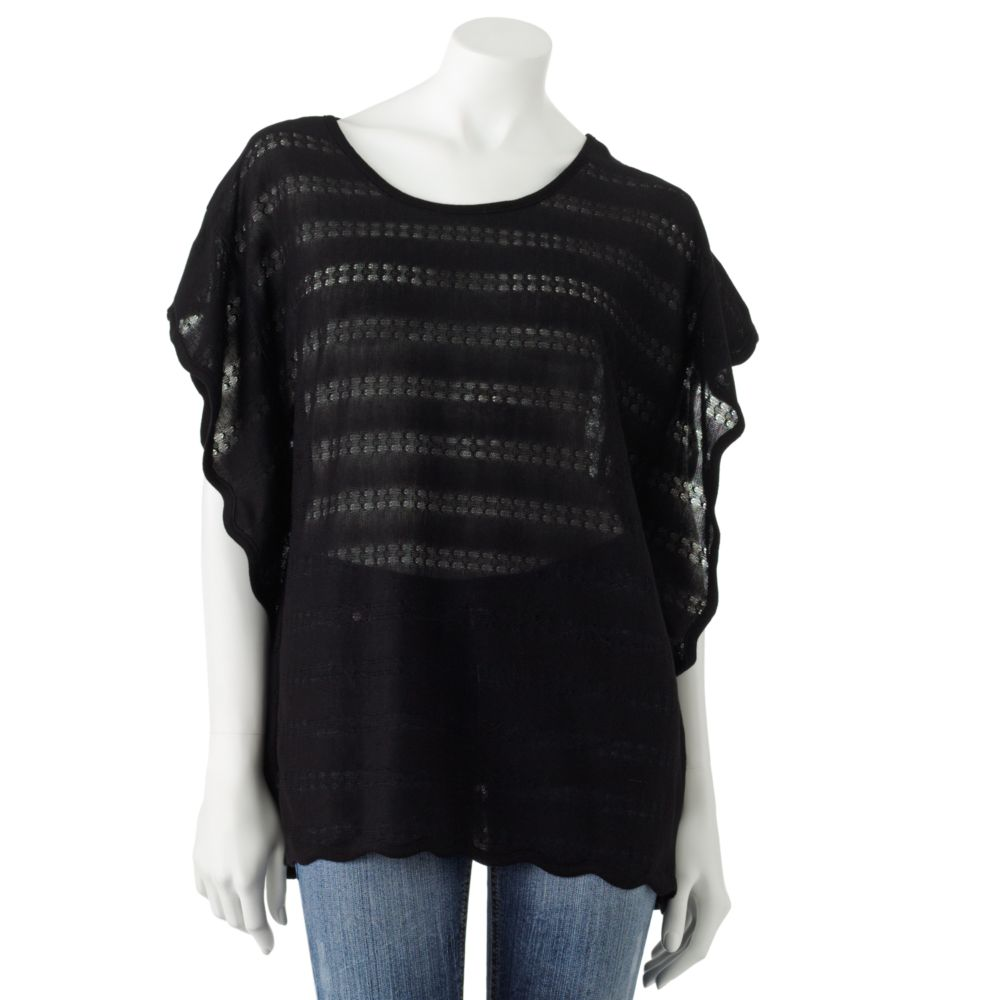 http://media.kohls.com.edgesuite.net/is/image/kohls/859205_Black?wid=1000&hei=1000&op_sharpen=1