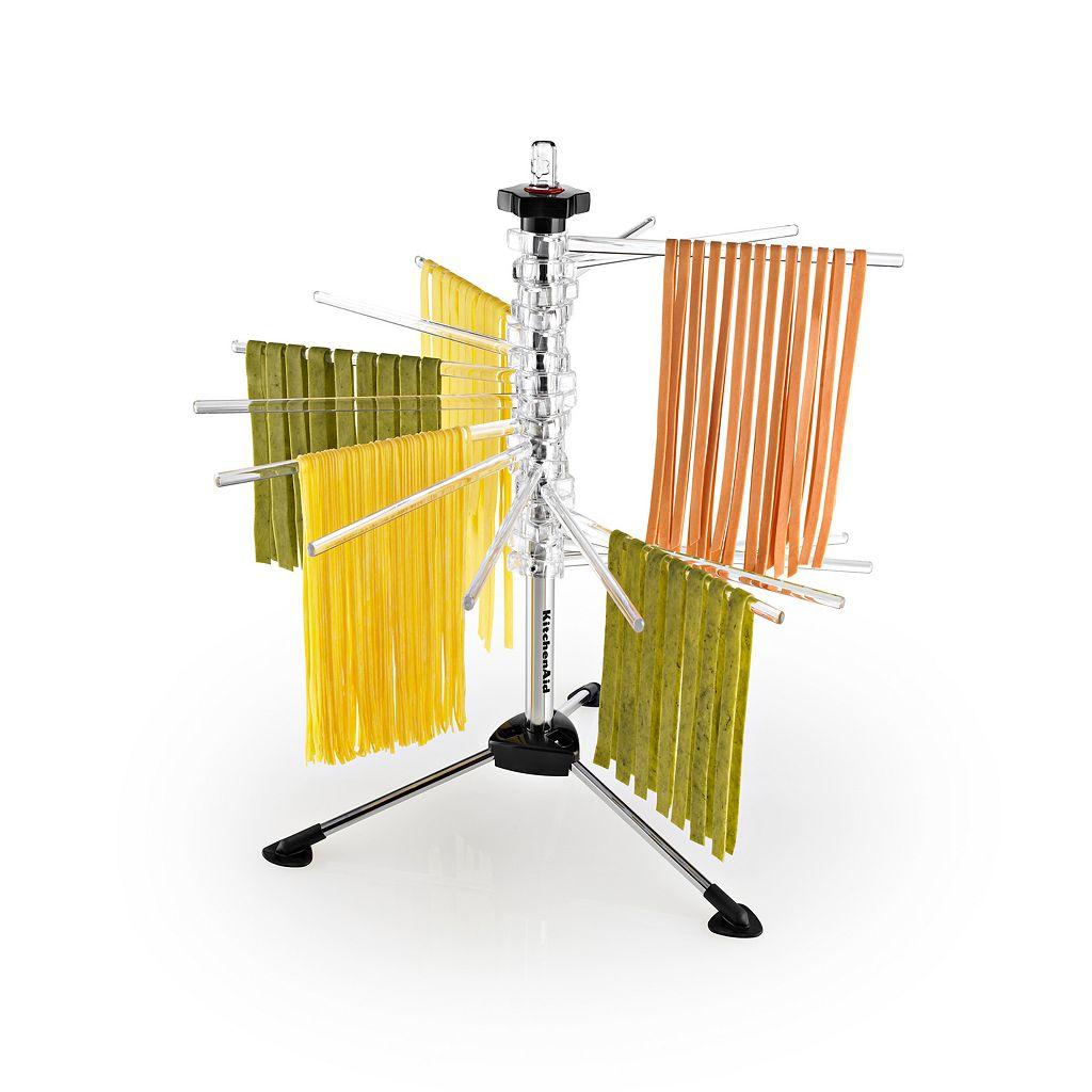 KitchenAid Pasta Drying Rack