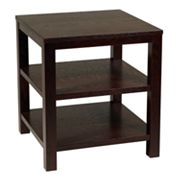 Ave Six Merge End Table