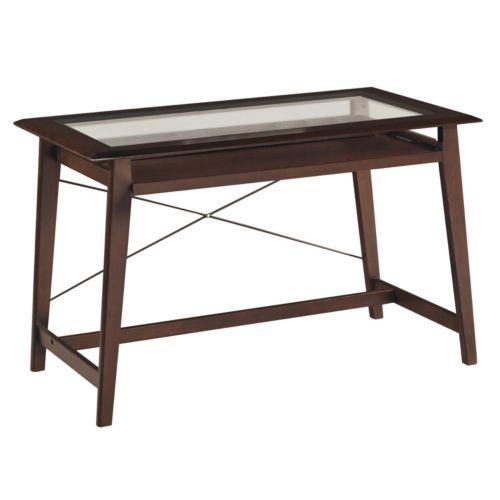 Furniture Gt Office Furniture Gt Computer Desk