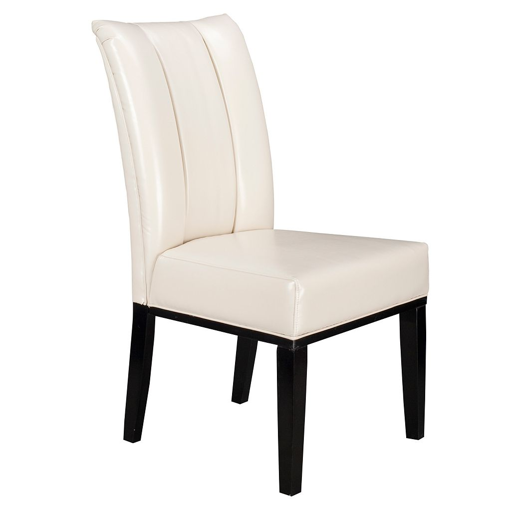 Office Star Parsons Dining Chair
