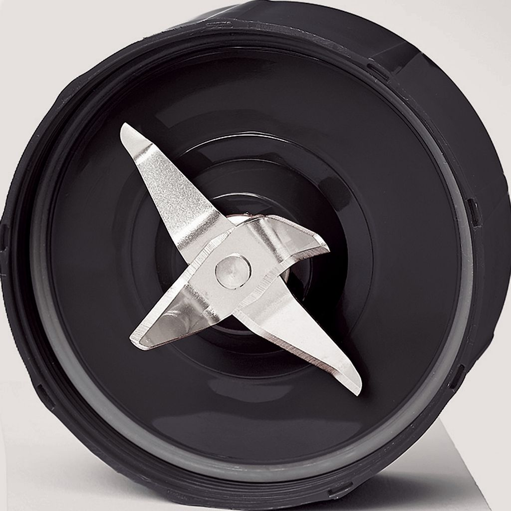 Bella 12-pc. Rocket Blender
