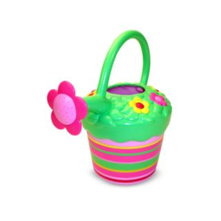 Melissa and Doug Sunny Patch Watering Can