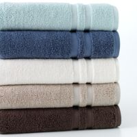 SONOMA life + style® Ultimate Performance Hand Towel