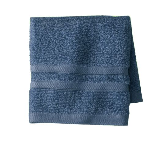 SONOMA life + style® Ultimate Performance Washcloth