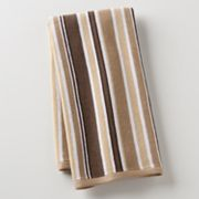 SONOMA life + style Concord Striped Kitchen Towel