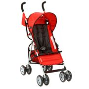 The First Years Jet Stroller - Elegance