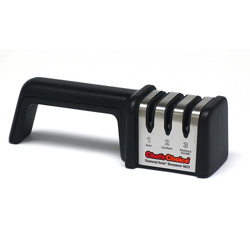 Chef'sChoice AngleSelect Professional Knife Sharpener