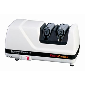 Chef'sChoice FlexHone/Strop Electric Knife Sharpener