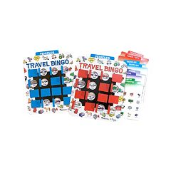 Melissa & Doug Flip to Win Bingo