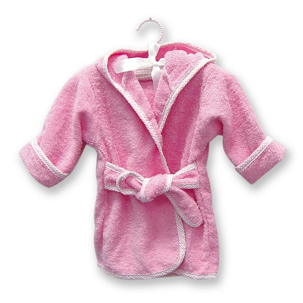 Trend Lab Hooded Robe