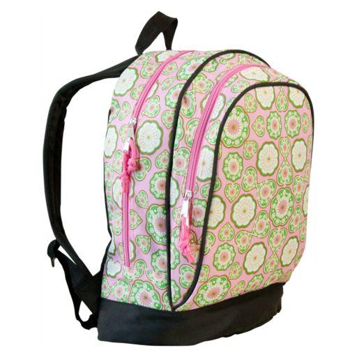 Wildkin Majestic Sidekick Backpack - Kids