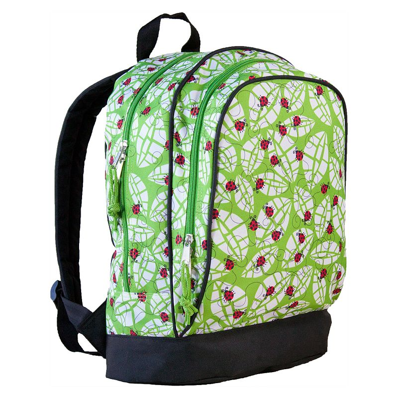The Best Looking Backpacks We Could Find #BackToSchool