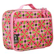 Wildkin Kaleidoscope Lunch Box