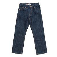 Boys 4-7x Levi's 511 Slim Fit Jeans