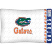 Florida Gators Standard Pillowcase