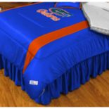 Florida Gators Comforter - Full/Queen